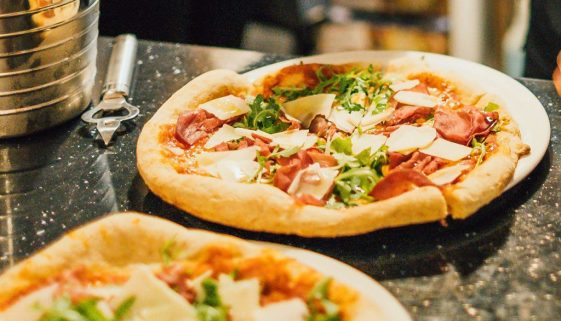 pizza-dostava-novi-beograd
