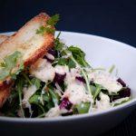 salate-dostava-novi-beograd