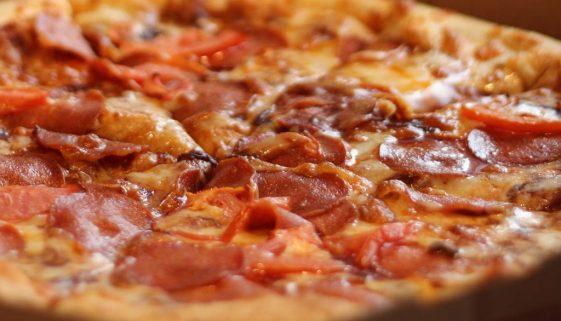 sveza-piza-dostava-beograd-1