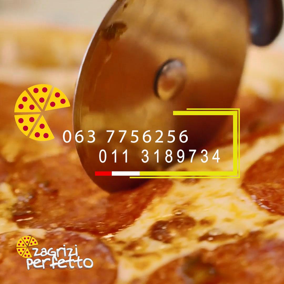 Perfetto-Pizza-dostava-Novi-Beograd